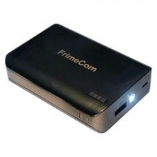УМБ FrimeCom 4S-BK (REAL  6000mAh) LED