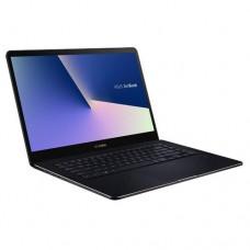 Ноутбук ASUS Zenbook Pro UX550GE Deep Dive Blue (UX550GE-BO003R) уценка!