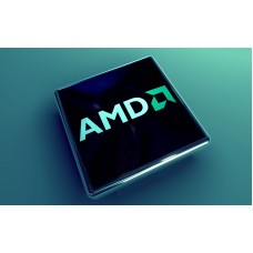 Процессор AMD Athlon II X2 260 3200Mhz,sAM3 tray