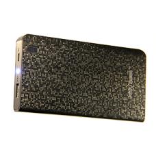 Универсальная мобильная батарея опт и розница Внешний аккумулятор (Power Bank),FrimeCom ⏩ megapower.space ▻▻▻