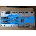 Видеокарты б/у опт и розница Видеокарта sapphire radeon rx 580 nitro+ 8GB GDDR5 (256bit) ⏩ megapower.space ▻▻▻