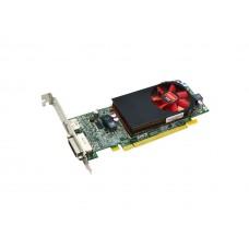 Видеокарта ATI Radeon R7 250 2GB DDR3, 128bit, PCI-E 3.0 Б/У