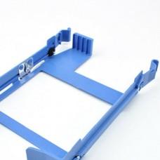 Лоток для жесткого диска/HDD PX60023  на Dell SFF 390, 790, 990, 7010, 3010, 7020, 3020