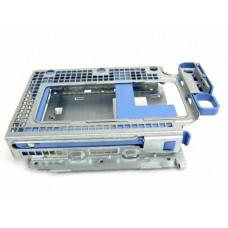 Карман для HDD MX60047 A на Dell SFF 390, 790, 990, 7010, 3010, 7020, 3020