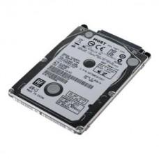 Жесткий диск Hitachi (HGST) Travelstar Z7K500 500GB 7200rpm 32MB HTS725050A7E630 2.5 SATA III