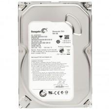 "Винчестер 500GB Seagate 3,5"" (500G_Seagate_SATA_bu) б/у"