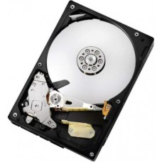 Винчестер 80GB Hitachi HDS72180PLA380, 7200rpm, 8MB, SATA