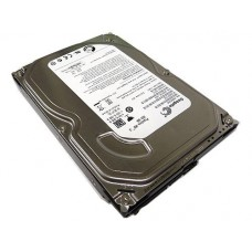 Винчестер 320GB Seagate ST3320311CS SATA II, 5900rpm, 8MB (Refurbished)