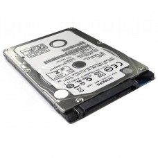 Винчестер 160GB Hitachi HCC543216A7A380 SATA II, 5400rpm, 8MB, 2.5""