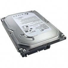 Винчестер 500GB Seagate ST3500312CS SATA II, 5900rpm, 8MB (Refurbished)