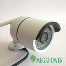 Камера видеонаблюдения IPC-Q01, для улиц