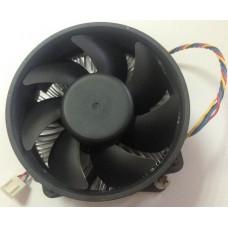 Кулер socket 1150/1155/1156
