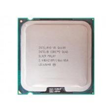 Процессор Intel Core2 Quad Q8300 2.50GHz/4M/1333 s775, tray б/у