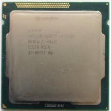 Купить процессор Intel Core i3-2130 3.40GHz, s1155, tray