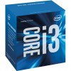 Процессор Intel Core i3-6320  BOX (BX80662I36320)