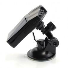 Видеорегистратор A-Q10/98