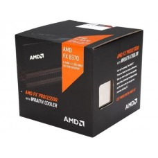 AMD FX 8370 4.0GHz AM3+ BOX (FD8370FRHKHBX)