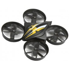 Квадрокоптер RC Gyro Quadcopter 2.4GHz