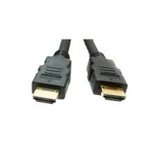 Кабель HDMI to HDMI 1.0m Atcom v1.4