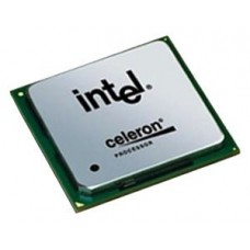 Процессор Intel Celeron Dual-Core E1600 2.40GHz/512K/800, s775 б/у  (HH80557PG056D)
