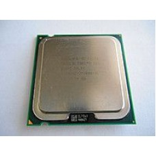 Процессор Intel Core2 Duo E4600 2.40GHz/2M/800 s775_tray б/у