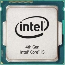 Процессор Intel Core i5-6500T 2.50GHz/6M, s1151, tray