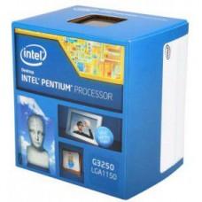 Процессор Intel Pentium G3250 3.2 GHz, s1150, BOX