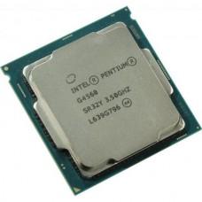 Процессор Intel Pentium G4560 3.50GHz, s1151, tray (CM8067702867064)