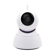 Видеонаблюдение опт и розница Камера видеонаблюдения Y2A-WA WI-FI ⏩ megapower.space ▻▻▻