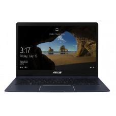 Ноутбук ASUS UX331UN (UX331UN-EG009T)