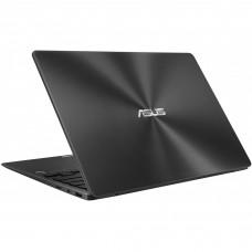 Ноутбук ASUS Zenbook UX331UN (UX331UN-EG010T)