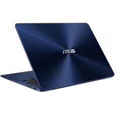 Ноутбук ASUS Zenbook UX331UN (UX331UN-EG008T), УЦЕНКА!!! Витринный екземпляр!