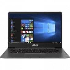 Ноутбук ASUS Zenbook UX430UA (UX430UA-GV318R)