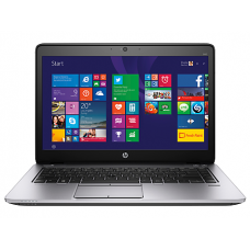 Ноутбук HP EliteBook 820 G1 Core i5-4300U/4GB/500GB