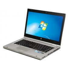Ноутбук HP EliteBook 8460p (LJ426AV)