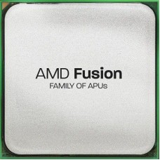 Процессор AMD A4-5300 X2 3.4GHz, FM2, BOX