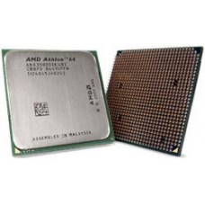 Процессор AMD Athlon 64 3000+ 1.80GHz s939