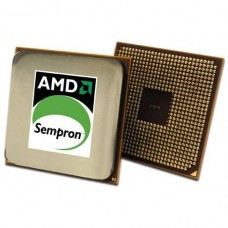 Процессор AMD Sempron 3600+ (2000MHz) sAM2, tray б/у (SDA3600IAA3CN)