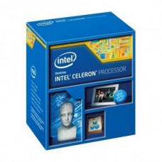Процессор Intel Celeron G1840 2.8GHz s1150 BOX (BX80646G1840)