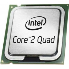 Процессор Intel Core2 Quad Q9550 2.83GHz/12M/1333 s775, tray