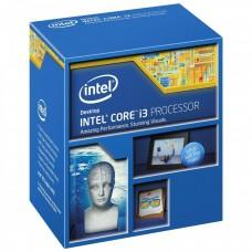 Процессор Intel Core i3-4170 3.70GHz s1150 Box