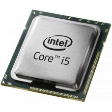 Процессор Intel Core i5-4570T 2.90-3.60GHz, s1150, tray б/у