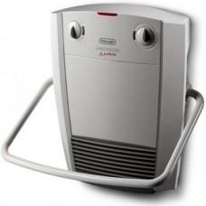Тепловентилятор Ardesto FHJ-2000W  белый