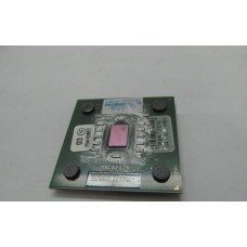 Процессор AMD Athlon XP 1700+ (1466MHz) socketA tray