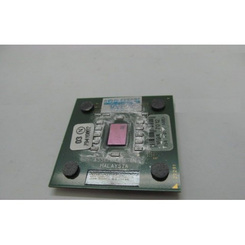 AMD ATHLON XP 1700 WINDOWS 8 DRIVER DOWNLOAD