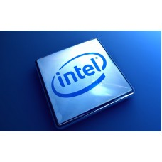 Процессор Intel Celeron M 550 2.00GHz/1M/533 socket P tray
