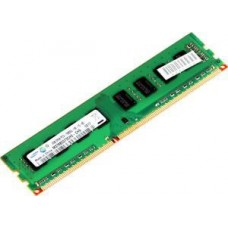 Память DDR3 4Gb Samsung M378B5273CH0-CH9 1333MHz, PC3-10666, CL9