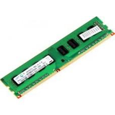 Память DDR3 4Gb Samsung M378B5273CH0-CH9 1333MHz, PC3-10666, CL9