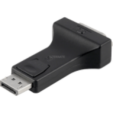 Адаптер DisplayPort - DVI,G9