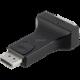 Переходник DisplayPort - DVI,G9